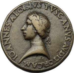 Obverse image of coin 896