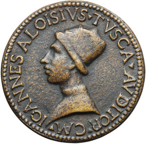 Obverse image of coin 897