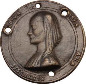 Obverse image of coin 898