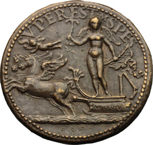 Reverse image of coin 899