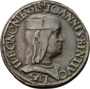 Obverse image of coin 901