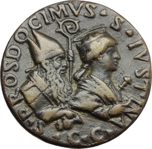 Obverse image of coin 902