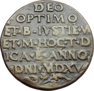 Reverse image of coin 902