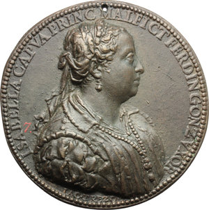 Obverse image of coin 905