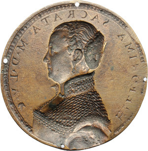 Reverse image of coin 906