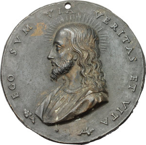 Obverse image of coin 907