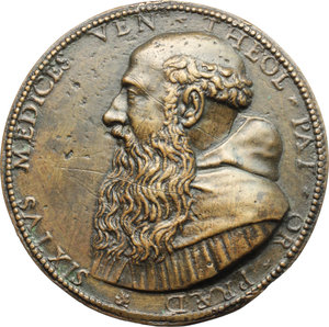 Obverse image of coin 908