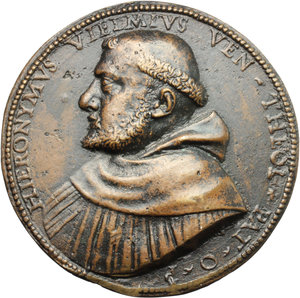 Reverse image of coin 908