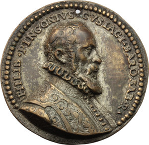 Obverse image of coin 909