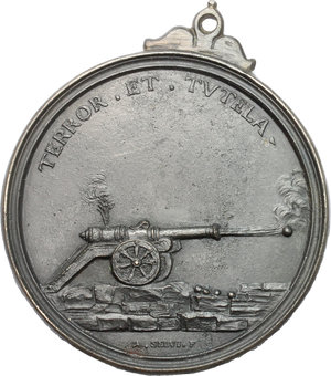 Reverse image of coin 910