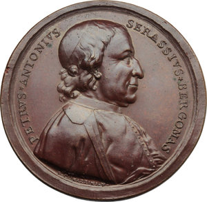 Obverse image of coin 916