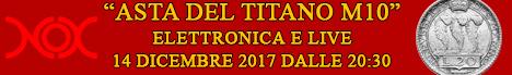 Banner Titano M10