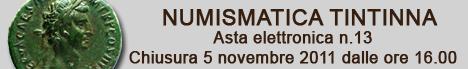 Banner Tintinna Asta 13