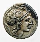 denario lutatia