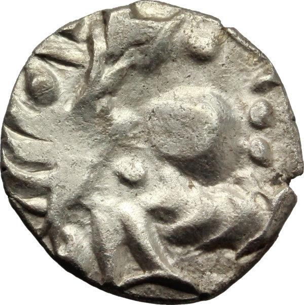 Lot 2 celtic coinage celtic eastern europe ar drach - Artemide vendita straordinaria 2017 ...