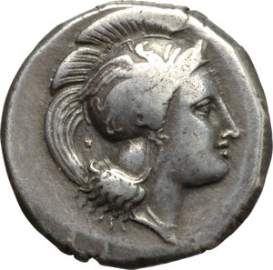 Obverse image of coin 60