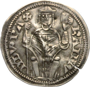 Obverse image of coin 475
