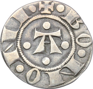 Obverse image of coin 479