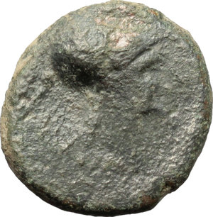 Obverse image of coin 13