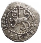 reverse: Varie - Armenia ?. Ag da catalogare. gr 2,90. mm 20,2.