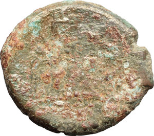 Reverse image of coin 1