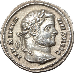 Obverse image of coin 307