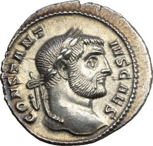 Obverse image of coin 311