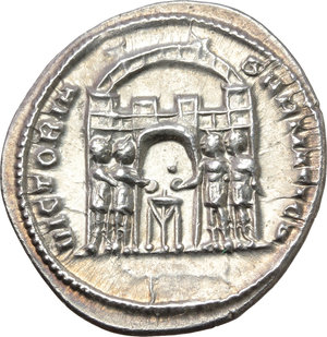 Reverse image of coin 314