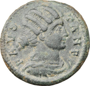 Obverse image of coin 320