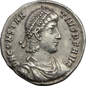 Obverse image of coin 326