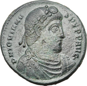 Obverse image of coin 329