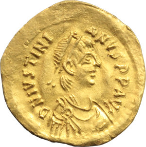 Obverse image of coin 340