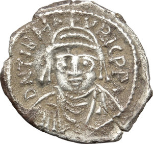Obverse image of coin 342