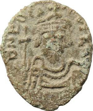 Obverse image of coin 344
