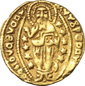 Reverse image of coin 373