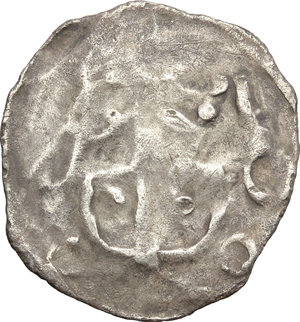 Obverse image of coin 376