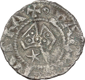 Obverse image of coin 378