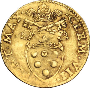 Obverse image of coin 385