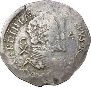 Obverse image of coin 388