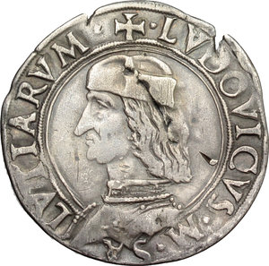 Obverse image of coin 391