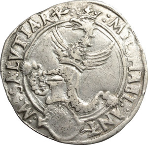 Obverse image of coin 392