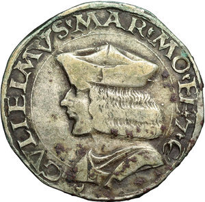Obverse image of coin 393