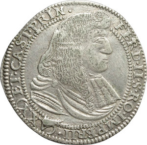 Obverse image of coin 394