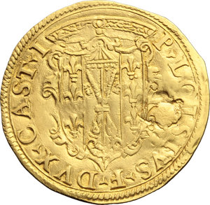 Obverse image of coin 395