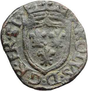 Obverse image of coin 396