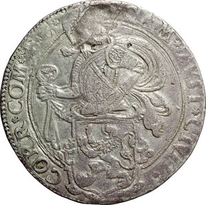 Obverse image of coin 397