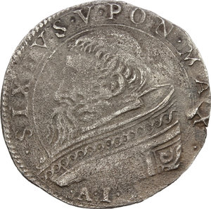 Obverse image of coin 398