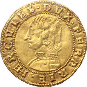 Obverse image of coin 399