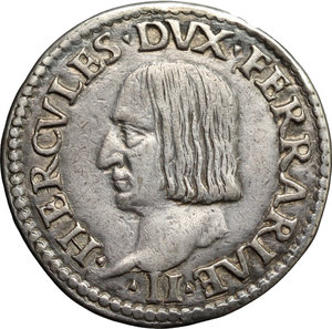 Obverse image of coin 400