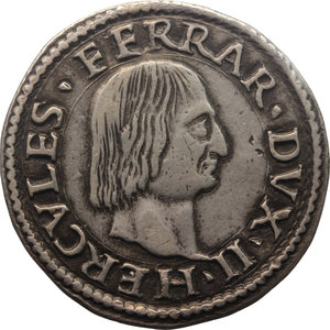 Obverse image of coin 401